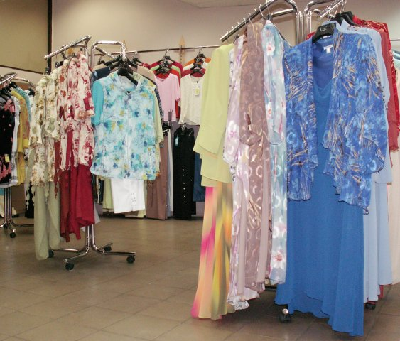 Женская Одежда Yng